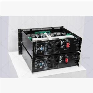 Fase da Série Rmx amplificador de potência áudio profissional do alto-falante