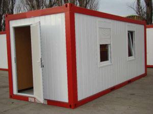 maison transportable pour office l 39 h tel l 39 h pital l 39 cole maison transportable pour office. Black Bedroom Furniture Sets. Home Design Ideas
