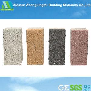 De verglaasde Opgepoetste Chinese Tegel van de Bevloering van het Porselein van de Jade