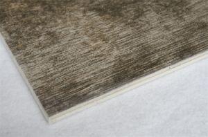 De rustieke Vrije Bevindende Houten Tegels van de Vloer van de Decoratie van de Muur