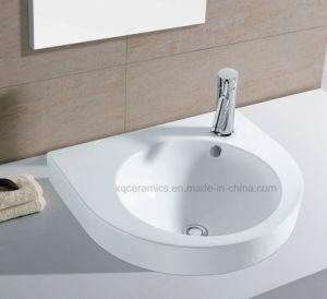 Encimera Lavabo para baño 1029