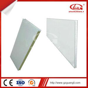 Guangli новый дизайн высокого класса пункт огромных размеров Gl3000-B1 формы для выпечки Transitiom распыления краски для погрузчика используются
