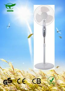 16インチの空気冷却の立場のファンFs40-1604