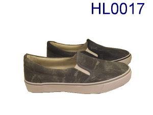 Vente chaude Belle populaires confortables chaussures femmes 7
