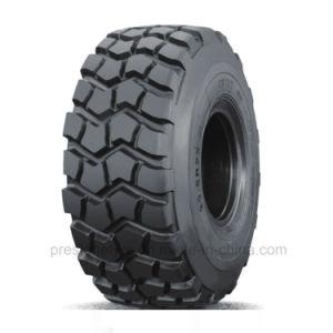 Triangle Doublecoin Hilo chargeur OTR pneu 17,5 R25 de pneus 20.5R25 23,5 26,5 R25 R25 29.5R25