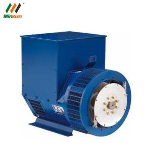 Dreiphasen200 KVA-hochwertiges chinesisches heißes Verkaufs-Exemplar Stamford des schwanzlosen Drehstromgenerators