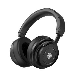 Picunの携帯電話のための極度の低音の音質のBluetoothの無線ヘッドホーンP20