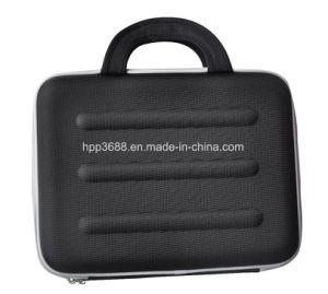 2018 het Hete Aangepaste Waterdichte Schokbestendige Laptop van EVA Geval van de Verpakking