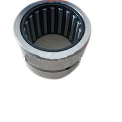 Os fornecedores de fábrica do Rolete de Agulhas de alta qualidade Beaing K32X38X16