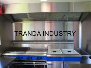 Uitstekend Trolley Keuken : China roestvrijstalen keuken trolley china roestvrijstalen keuken
