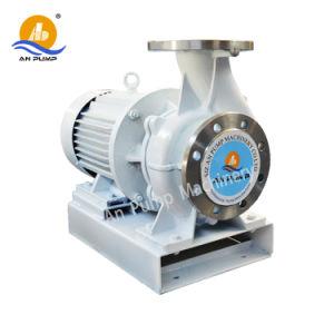 Pompa d'alimentazione del rifornimento idrico di Monoblock
