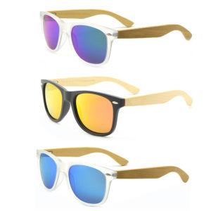 カスタム卸し売り方法流行の男女兼用型のパソコンのサングラス
