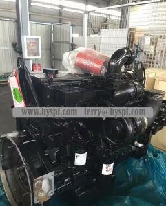 Zoomlion Ze420 굴착기를 위한 Cummins Engine Qsm11-C335