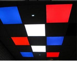 il CREE di 19With40With80W Epistar/scheggia gli indicatori luminosi di comitato bianchi della fabbrica LED di SMD/COB 2700K-6500K Shenzhen