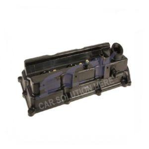 日産13264EA210 13264-EA210のための車の部品弁カバー適合