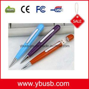 Новейшие перо USB (YB-105)