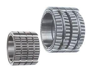 Roulements à rouleaux cylindriques Multi-Row (SYCR3000)