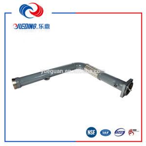 25 pollici - tubo flessibile del metallo flessibile della flangia di Expainsion Jionts di rendimento elevato