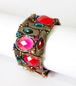 Armband (K0314)