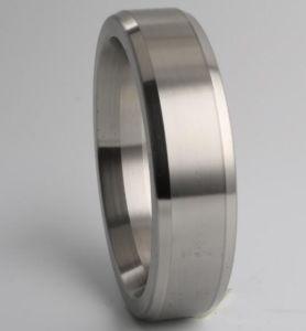 API R Rx Bx Pakking van de Verbinding van de Pakking van de Ring van het Ijzer van het Ovale en Achthoekige Type de Zachte Gezamenlijke