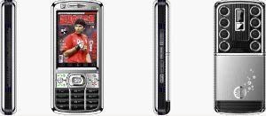 Telefone celular (V10)