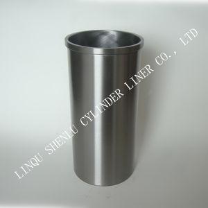 Manicotto della fodera del cilindro utilizzato per il motore 2100 825 di DAF