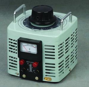 Regulador de tensão da série TDGC2 2k