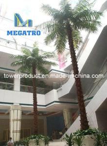 Megatro Palm Tree Tower (MGT-PTT07)