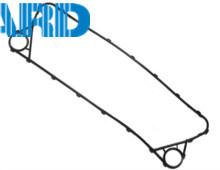Polaris S20 S38 S50 S8 EPDM joint Viton NBR Échangeur de chaleur de la plaque
