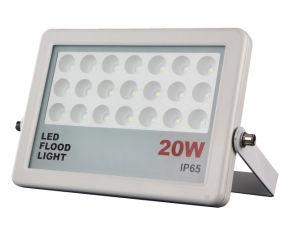 20W LED de exterior IP65 Farol de jardín