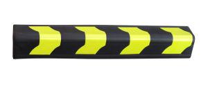 EVA Protecteur de coin de mur coloré (CC-C21)