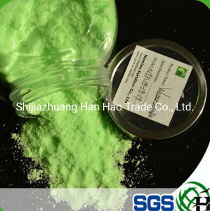 Fertilizante foliar Soluble en agua, fertilizante compuesto NPK 19-19-19 para hortalizas