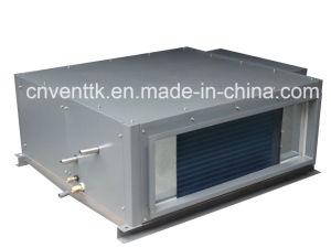 Потолочные постоянная температура и влажность воздуха кондиционера воздуха