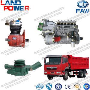 FAW Truck Auto Parts piezas de repuesto con Certificación SGS (Original motor del camión)