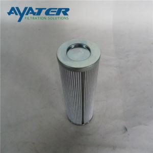 Boîte de vitesses d'alimentation Ayater filtre à huile du système de lubrification 306605 01nr. 1000.10vg. 10. B. P