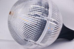 Солнечного Света LED