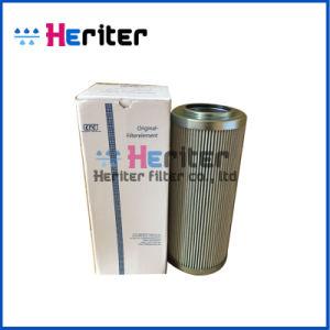 1361p10A000p Los filtros de aceite hidráulico MP Filtri