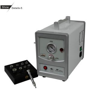 Machine de salon de beauté Diamond Peeling (MD-2A)