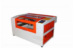 Работа в автономном режиме DSP U флэш-файл для чтения и редактирования Ruida 2030 управления типа 40W CO2 лазерных Engrave машины
