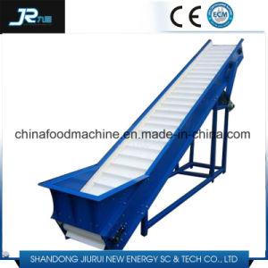 2017 Китая с возможностью горячей замены цепи продаж стальной ленты конвейера типа