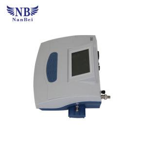 Автоматическая калибровка цифрового фазы илиp метр цены на воду