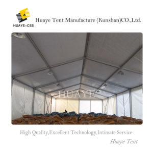 20X30m Warehouse Marquee Piscina Armazenamento fácil tenda para venda