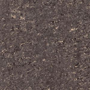 水晶磁器のタイルの床Decoration600*600のための陶磁器の床タイルの磨かれたタイル