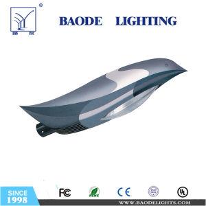 Ce 12W Solar Sensor Lighting LED