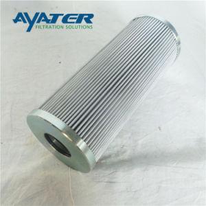 보충 Hc9800fks13h 유압 기름 필터 가격