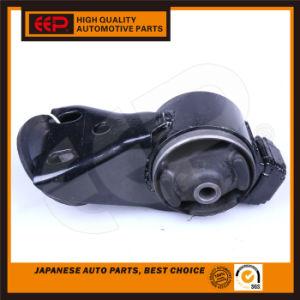 Het Onderstel van de Motor van de Delen van Mazda voor Mazda MPV LC62-39-040