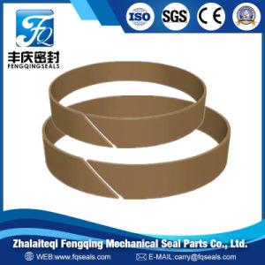 Wr Phenolic ткань направляющее кольцо поршня