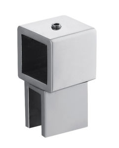 샤워실을%s 10mm 강화 유리 샤워 문 – 샤워실을%s 10mm 강화 유리 ...