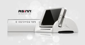 Halterung/Mounts/Stands für Mobile Phone/Pad