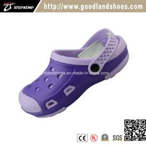 Jardin de l'obstruer des chaussures confortables pour les enfants d'été pour les enfants 20240